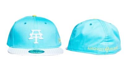blue-af