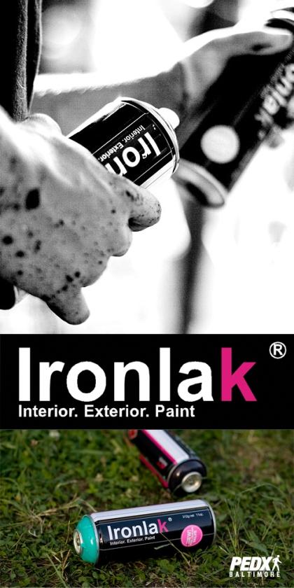ironlak-post1