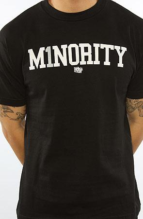 minoritytee-1