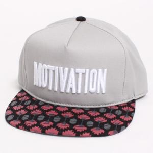 motivation snap bold