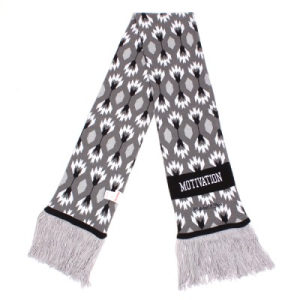 navarose scarf x mitchel and ness