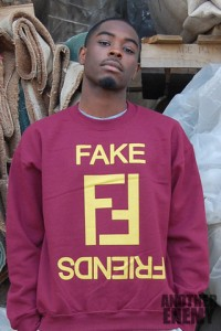 FakeFriendsCrewMaroon_large