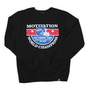 item-1350338891-world-champions-crew-black-full