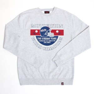 item-1353091371-world-champs-crew-grey-full