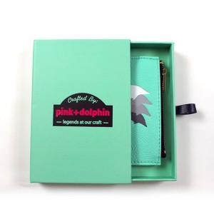 pouch_ostrich_green3_grande