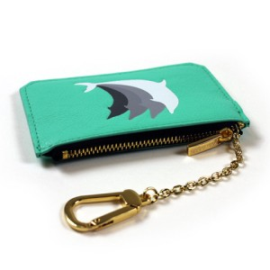 pouch_ostrich_green_large