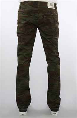 NEW RUSTIC DIME RIP STOP CAMO RE-UP NOW @ PEDX!!