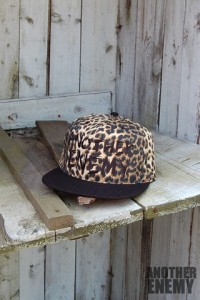 SafariSnapback_large