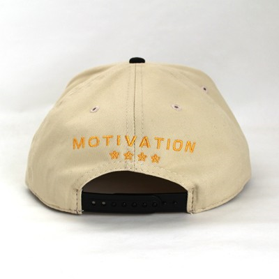 motivation grey detail back