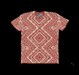 carpet12 (2)