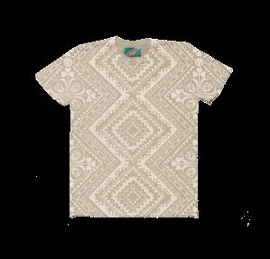 carpet15