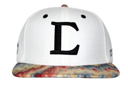 white fade hat 1