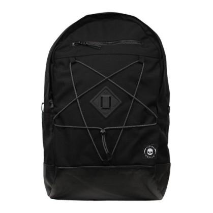 bag_1024x1024