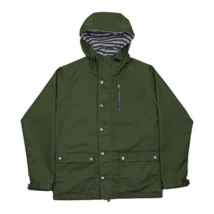 jacket_large