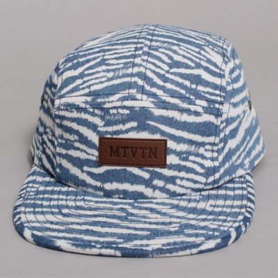 item-1368136379-mtvtn-5panel-denimtiger-full