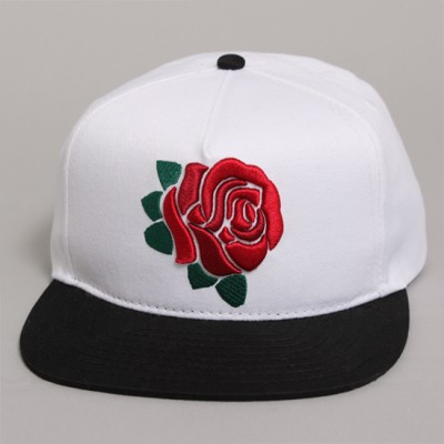 item-1368137637-mtvtn-rose-snapback-white-black-full