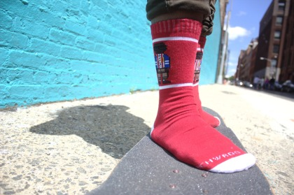 red_socks_mini
