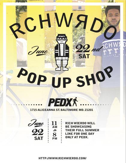 richweirdo-flyer