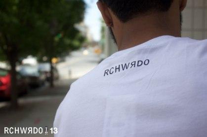 rw_11