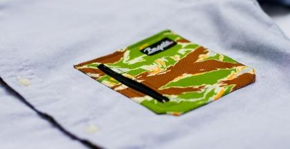 tiger-stripe-oxford-detail