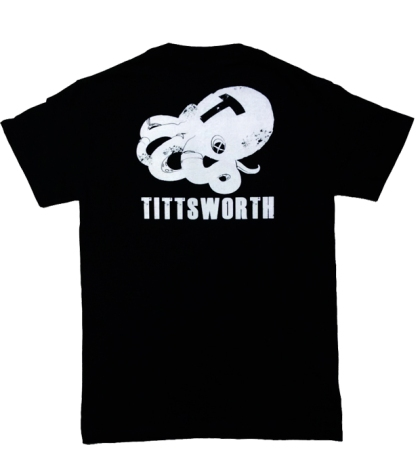 tittsworth-pocket-tee-back
