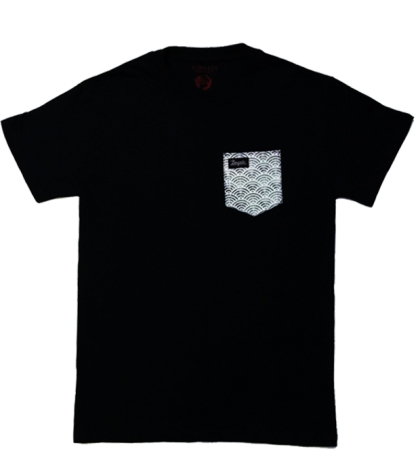 tittsworth-pocket-tee-front