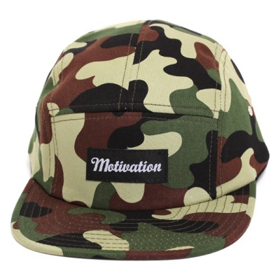 item-1373672583-mtvtn-5panel-swampcamo-full
