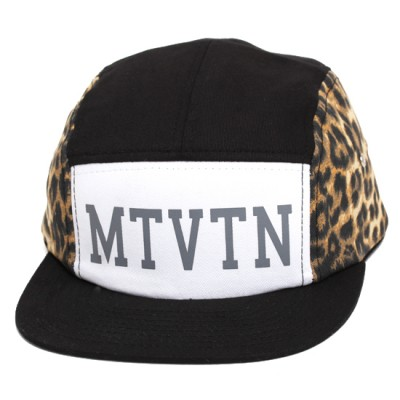 item-1373672758-mtvtn-5panel-tour-black-leopard-full