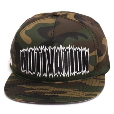 item-1373673361-mtvtn-sharkbite-snapback-swampcamo-full