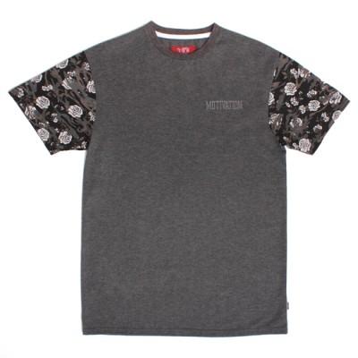 item-1373676772-mtvtn-camosleeves-tshirt-rosecamo-charcoal-full