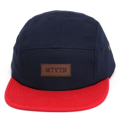item-1373681294-mtvtn-5panel-canvas-navy-full