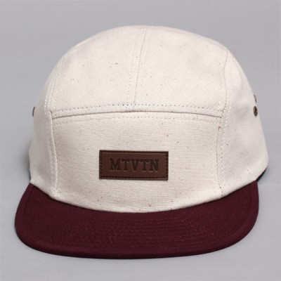 item-1373681364-mtvtn-5panel-canvas-natural-burg-full