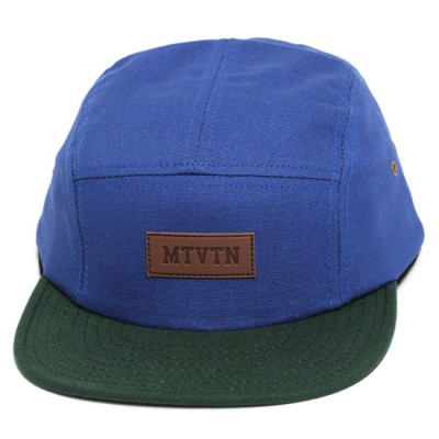 item-1373681422-mtvtn-5panel-canvas-blue-green-full