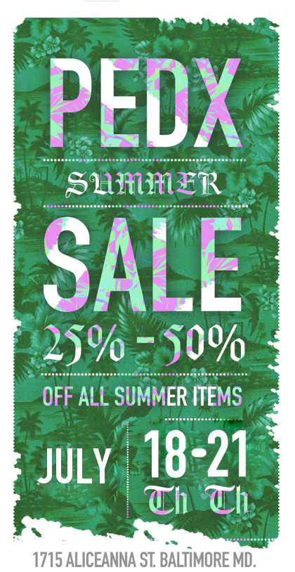 summer2013saleflyer1