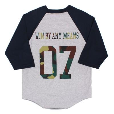 1-itemADD-1373677431-mtvtn-swampcamo-baseballscript-raglan-navy-grey-2