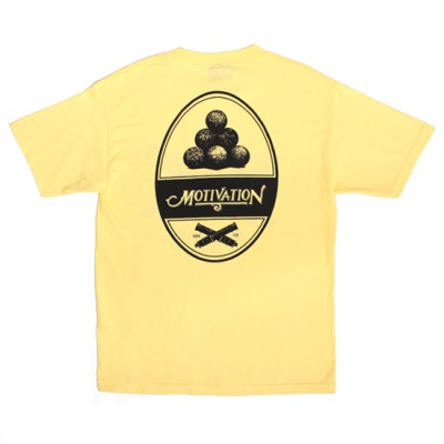 1-itemADD-1373679712-mtvtn-buildanddestroy-tshirt-yellow-2