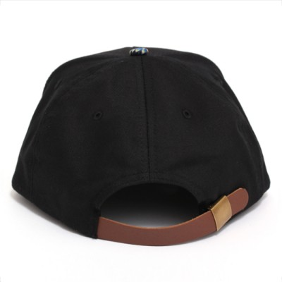 3-itemADD-1373673783-mtvtn-battle-tested-strapback-black-birds-4[1]