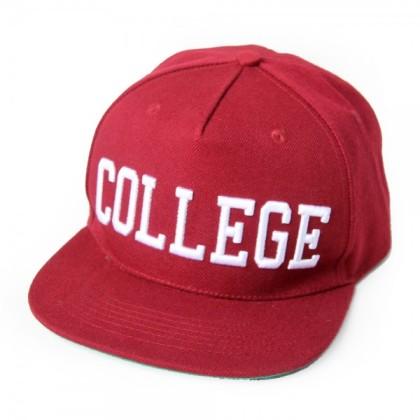 anmlhse-college-crimson-01-600x600