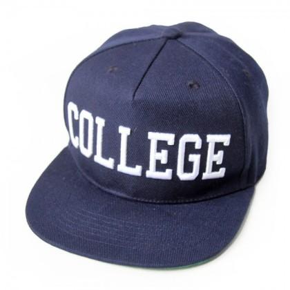 anmlhse-college-navy-01-600x600