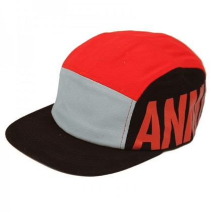 anmlhse-dickinson-infrared-5panel-01-600x600