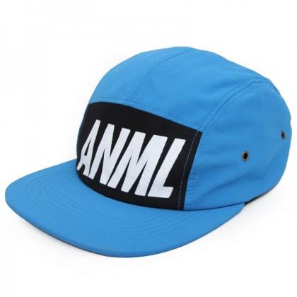 anmlhse-neon-blue-5panel-01-600x600