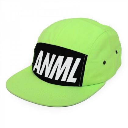 anmlhse-neon-green-5panel-01-600x600