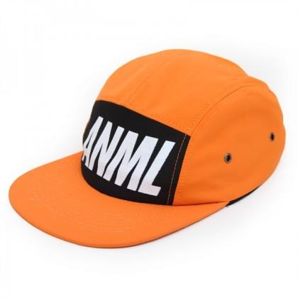 anmlhse-neon-orange-5panel-01-600x600