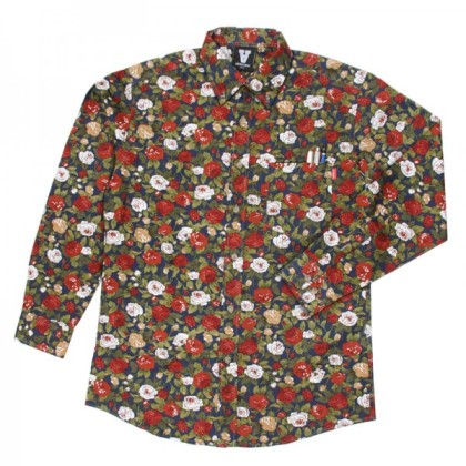 buttonup-anmlhse-floral-rittenhouse-shirt-01-600x600