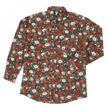 buttonup-anmlhse-floral-rittenhouse-shirt-01-600x600