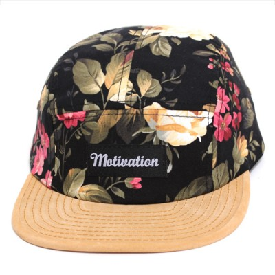 item-1373672478-mtvtn-5panel-blackrose-suede-full[1]
