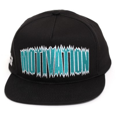 item-1373673101-mtvtn-sharkbite-snapback-black-full[1]