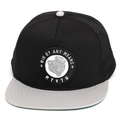 item-1373673562-mtvtn-patchmascot-mesh-snapback-black-full[1]
