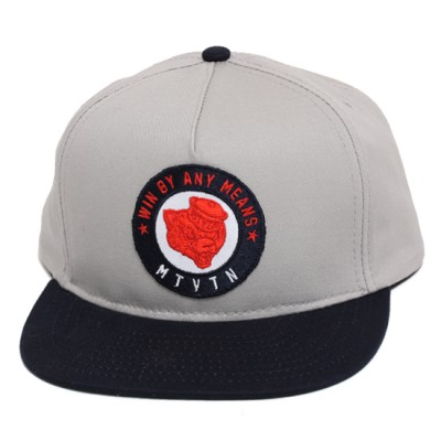 item-1373673673-mtvtn-patchmascot-mesh-snapback-grey-full[1]