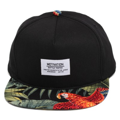item-1373673783-mtvtn-battle-tested-strapback-black-birds-full